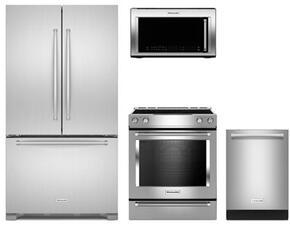 KitchenAid 771341