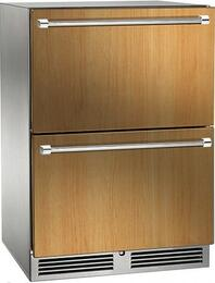 Perlick HP24ZS36