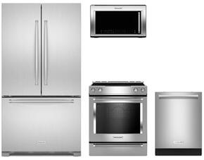 KitchenAid 771401