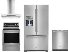KitchenAid 730237