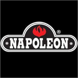 Napoleon DK44A1