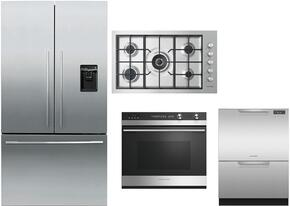 Fisher Paykel 736482