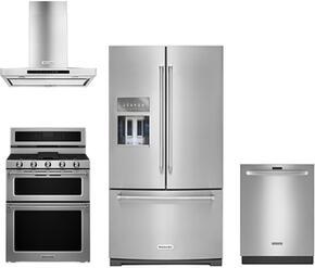 KitchenAid 730216