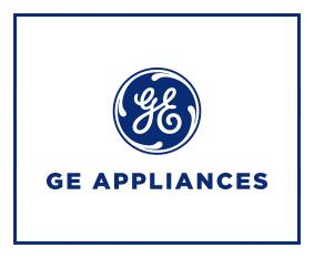 GE GTW685BSLDG