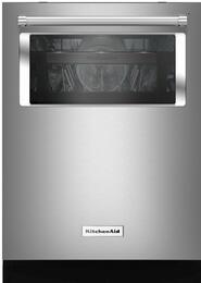 KitchenAid KDTM804ESS