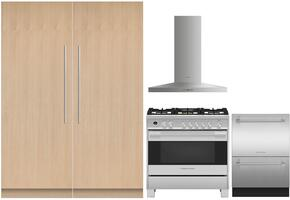 Fisher Paykel 975034