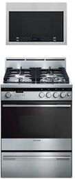 Fisher Paykel 851002