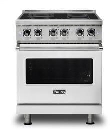 Viking VER5304BSS