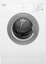 Whirlpool WED7500VW