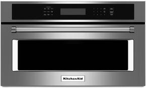 KitchenAid KMBP107ESS