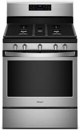 Whirlpool WFG525S0HS