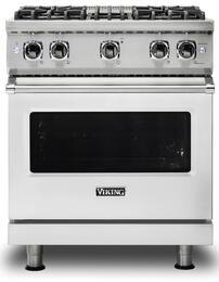 Viking VGR5304BSS