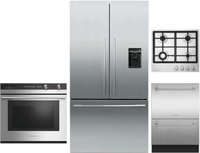 Fisher Paykel 736491
