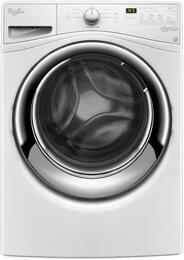 Whirlpool WFW7540FW