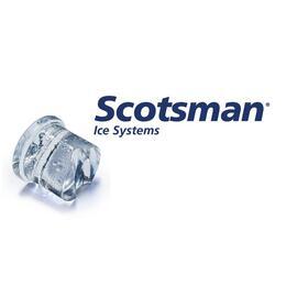 Scotsman KDFR