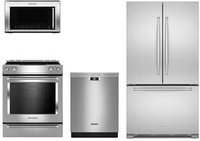 KitchenAid 730309