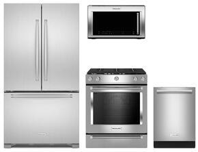 KitchenAid 771343
