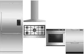 Fisher Paykel 975708
