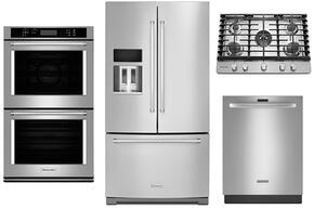 KitchenAid 730189