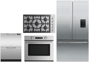 Fisher Paykel 736511