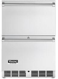 Viking VRDO1240DSS