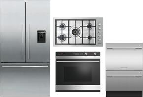 Fisher Paykel 736477