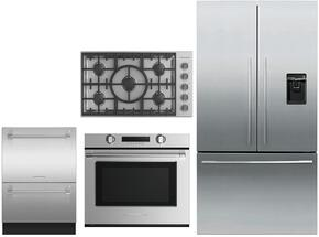 Fisher Paykel 798528