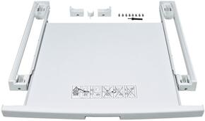 Bosch WTZ11400UC