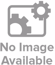 KitchenAid W10469903