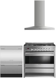 Fisher Paykel 718620