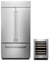 KitchenAid 771365