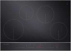 Fisher Paykel CI304DTB2