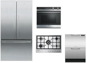 Fisher Paykel 798331