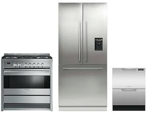 Fisher Paykel 846288