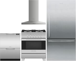 Fisher Paykel 998774