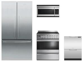 Fisher Paykel 798506