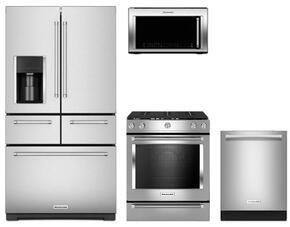 KitchenAid 771403