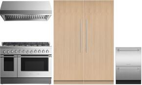 Fisher Paykel 975049
