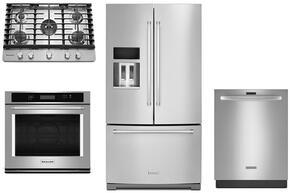 KitchenAid 730187