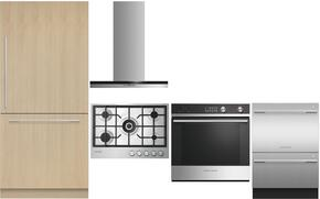 Fisher Paykel 975709