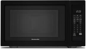KitchenAid KMCS1016GBL