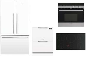 Fisher Paykel 736508