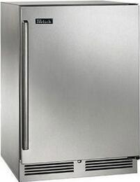 Perlick HP24RS31RC