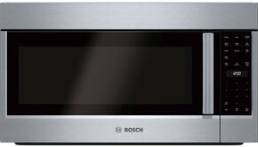 Bosch HMV5053U