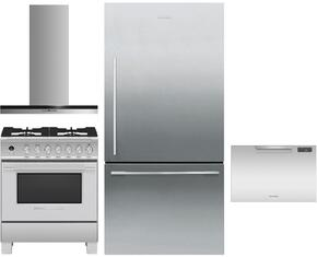 Fisher Paykel 1122082