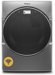 Whirlpool WGD9620HC