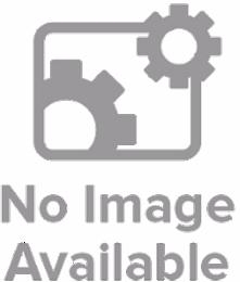 RangeCraft UVWM4015S12