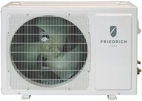 Friedrich FPHSR12A3A