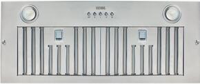 Kobe INX2930SQBF5001
