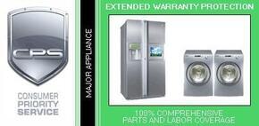 Consumer Protection Service LGAP453500